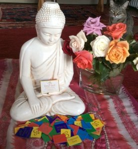 cards-buddha-byronbaykinesiology-healings-readings